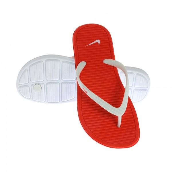 Nike Solarsoft дамски джапанки