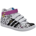 Adidas 101 Dalmation детски кецове