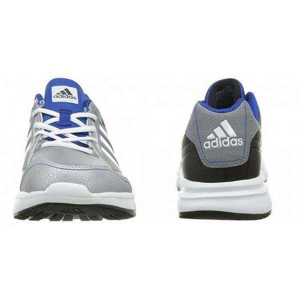 Adidas  Multisport  мъжки маратонки