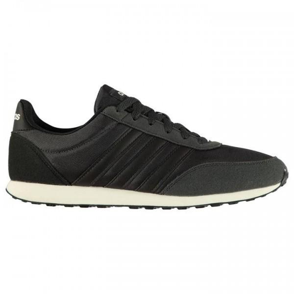 Adidas  Racer мъжки маратонки