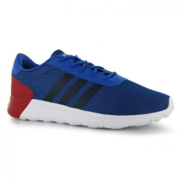 Adidas Lite Racer мъжки маратонки