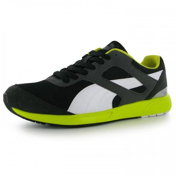 Puma FTR мъжки маратонки