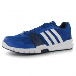 Adidas Essential мъжки маратонки