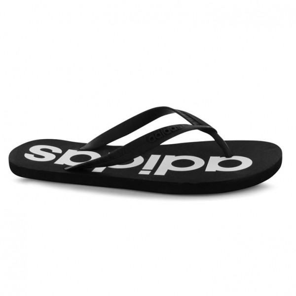 Adidas neo мъжки джапанки