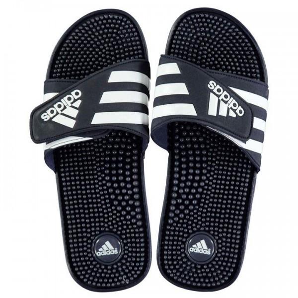 Adidas Adissage мъжки чехли