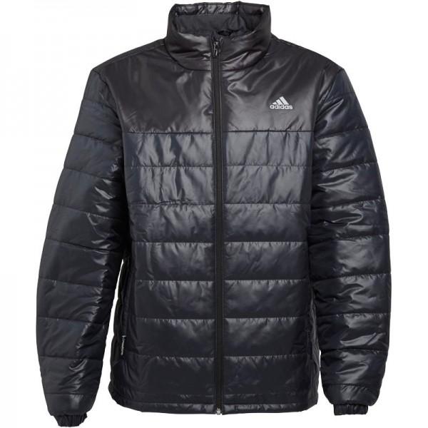 Adidas Mens Climastorm Grey/Black яке