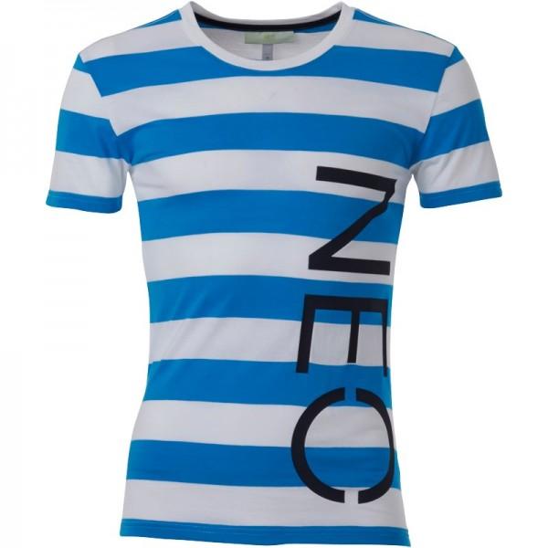 Adidas neo мъжка тениска
