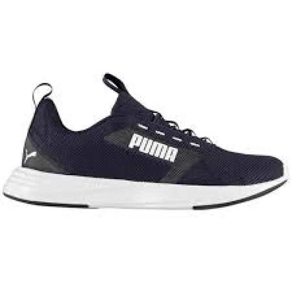 Puma Extractor мъжки маратонки